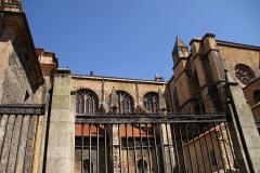0460 Catedral de San Salvador de Oviedo