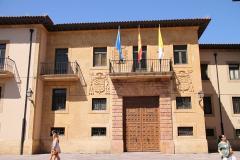 0462 Palacio Arzobispal de Oviedo