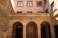 0476 Iglesia de San Tirso