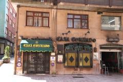 0458 Casa Conrado