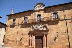 0463 Claustro Catedoralicio