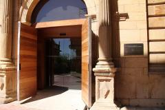 0466 Museo Arqueologico de Asturias