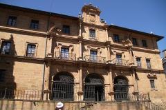 0470 Monasterio de San Pelayo