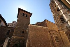 0647 Iglesia de San Tirso