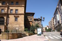 0475 Calle Azcarraga