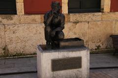 0483 Plaza de Trascorrales