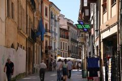 0478 Calle Rua