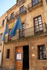 0479 Museo de Bellas Artes de Asturias