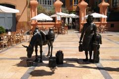 0488 Plaza de Trascorrales