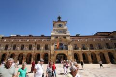0499 Ayuntamiento