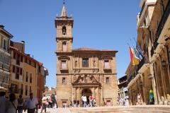 0492 Iglesia de San Isidoro