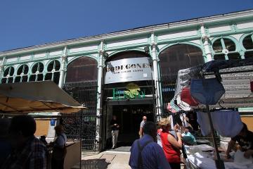 0507 Mercado del Fontan
