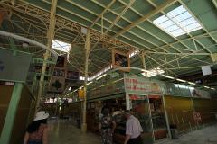 0508 Mercado del Fontan