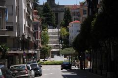 0585 Calle Santa Susana