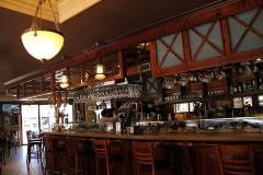 0622 cafe La Corte Pelayo