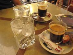 0623 cafe La Corte Pelayo