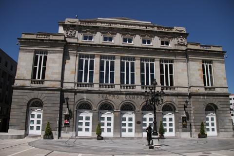 0632 Teatro Campoamor