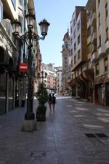 0661 Oviedo