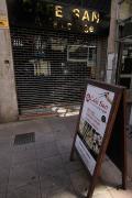 0663 Oviedo