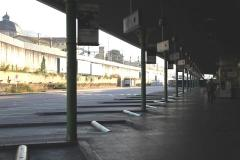 0703 Estacion de autobuses de Oviedo