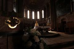0743 Basilica Santa Maria la Real