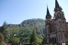 0708 Basilica Santa Maria la Real