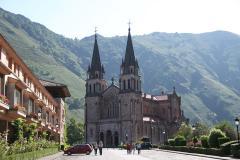0706 Basilica Santa Maria la Real