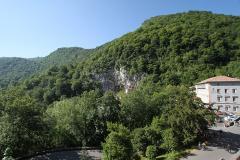 0755 Covadonga