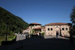 0732 Museo de Covadonga