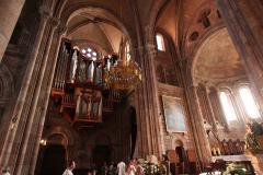 0744 Basilica Santa Maria la Real