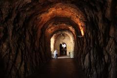 0760 Santa Cueva