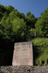 0753 Santa Cueva