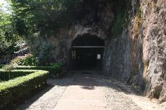 0758 Santa Cueva