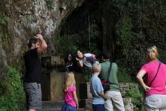 0790 Santa Cueva