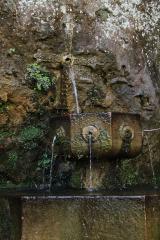 0797 Santa Cueva