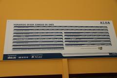 0852 Estacion de autobuses de Cangas