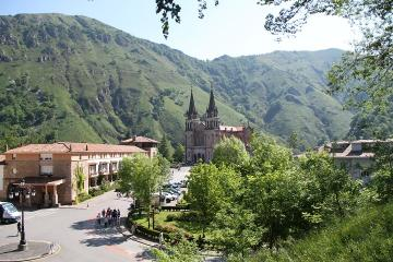 0841 Basilica Santa Maria la Real