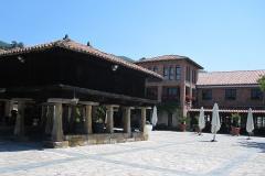 0859 Santa Cueva