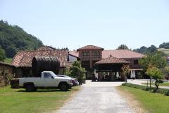 0858 Villa Maria