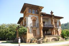 0857 Villa Maria