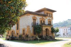 0856 Villa Maria