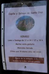 0878 Capilla de Santa Cruz