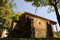 0870 Capilla de Santa Cruz