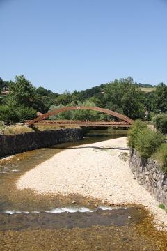 0885 Rio Guena