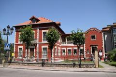0887 oficina turismo