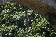 0873 Puente romano
