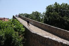 0887 Puente romano