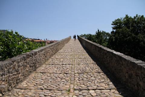 0889 Puente romano