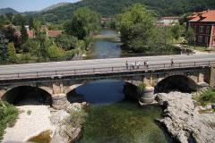 0893 Puente romano