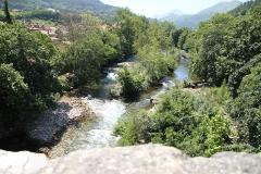 0892 Puente romano